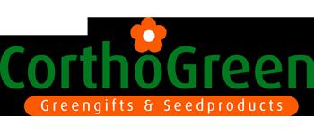 CorthoGreen